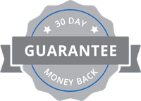 Web Hosting Moneyback Buarantee